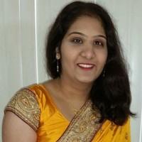 Bhakti24's photo