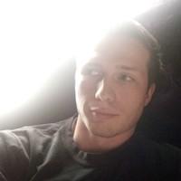 Dustin_S8's photo