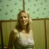 layedbackcheri02's photo