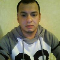 luis501's photo