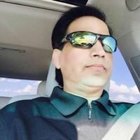 ali1mohammad's photo