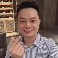Zhang Yang's photo