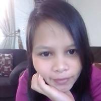 hayela's photo