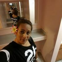 Sonia Correa's photo