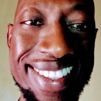 Abubacarr's photo
