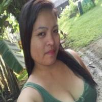 gwynomae's photo