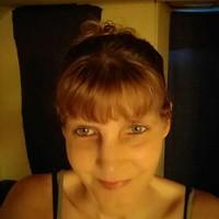Lena's photo