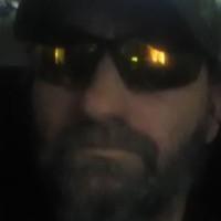 Jackhammer's photo