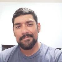 Jose Garcia's photo