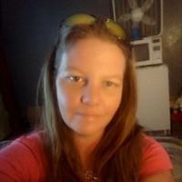 Tina0538's photo
