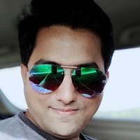 Vipkal's photo