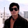 samirustam's photo