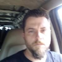 Jeffmcduff's photo