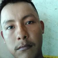 Abners's photo