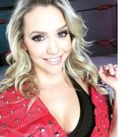 Jennifer  1z's photo