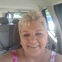 Rosie 's photo