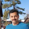 rahulny's photo