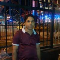 Rammyluv's photo