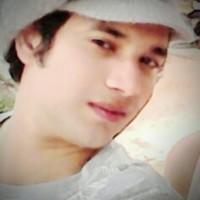 Rahulsoul1990's photo