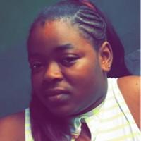 Roslyn's photo