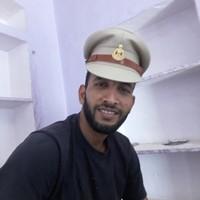 Dakshrawat's photo