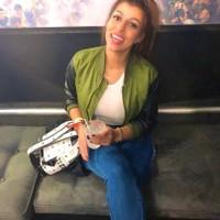 Rakia's photo