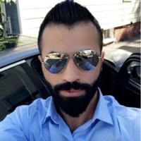 mohanad_handhal's photo