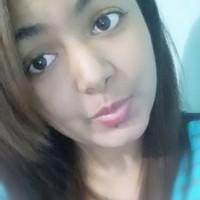 Ligiayy's photo