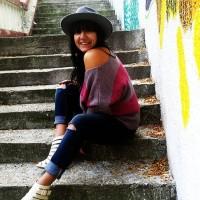cristina_mi's photo