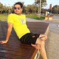 Azei's photo