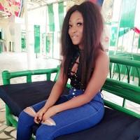 kiawat's photo
