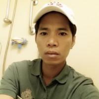 marinoako's photo