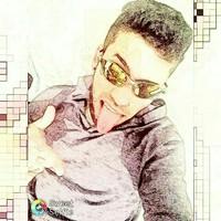 Davi's photo