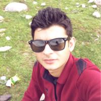 bahzatmustafa's photo