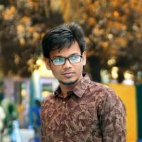 kishorefunwithmingle's photo