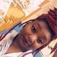africangodess's photo