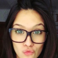 Camila340's photo