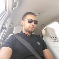 islemdz16's photo
