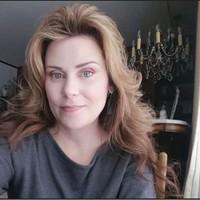 Flora Wilcox's photo