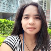 Online dating sites hk