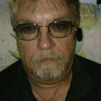 Tacomatransplant's photo