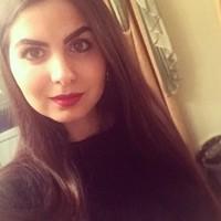 Destinyhhqaqo's photo