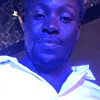 Ndzero's photo