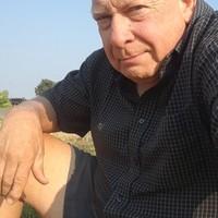 Oldmanrob's photo