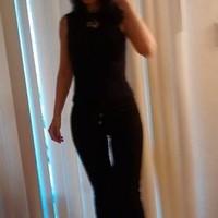 alesa's photo