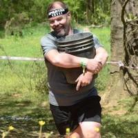 Dwayne Cloar's photo