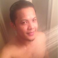 eL gwaPo's photo