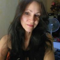 Tina8368's photo