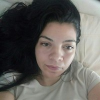 Garcia's photo