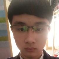 syu's photo